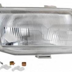 Far OPEL ASTRA F hatchback 1.7 TDS - TYC 20-3102-45-2