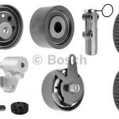 Set curea de distributie VW PASSAT Variant 2.5 TDI - BOSCH 1 987 948 152 - Kit distributie Sachs