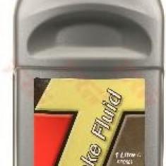Lichid de frana - TRW PFB501 - Lichid frana