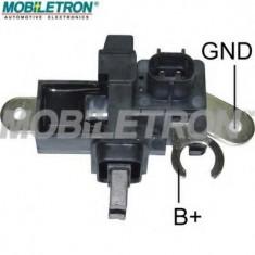 Chit reparatie, alternator - MOBILETRON TB-B001 - Alternator auto