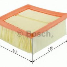 Filtru aer Sachs SKODA PRAKTIK 1.9 TDI - BOSCH 1 457 433 575
