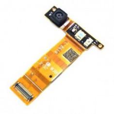 Flex camera fata Sony Xperia SP C5302 C5303 C5306
