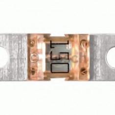 Siguranta fuzibila - BOSCH 1 987 531 012 - Sigurante Auto