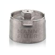 Cheie filtru ulei - MANN-FILTER LS 7/3