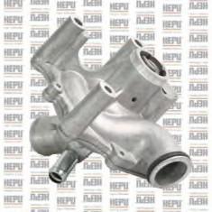 Pompa apa MINI MINI Cooper S - HEPU P413