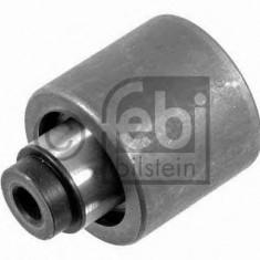 Rola ghidare/conducere, curea distributie VW PASSAT 1.6 TDI - FEBI BILSTEIN 21708