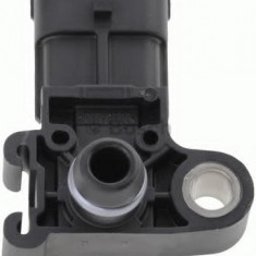 Senzor, presiune galerie admisie CHEVROLET SONIC hatchback 1.2 - BOSCH 0 261 230 289 - Sonda