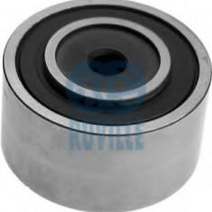 Rola ghidare Bosch/conducere, curea transmisie FIAT DUCATO caroserie 2.0 JTD - RUVILLE 55955