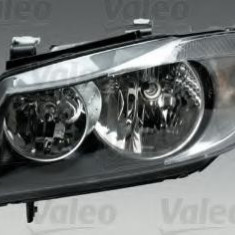 Far BMW 3 limuzina 320 i - VALEO 044192