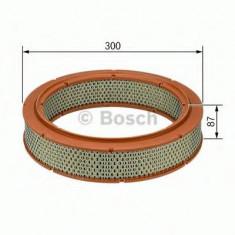 Filtru aer GAZ VOLGA 2.4 - BOSCH 1 457 429 080, Sachs
