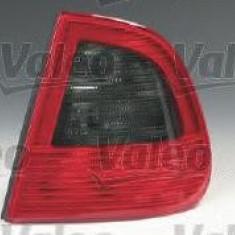 Lampa spate SEAT CORDOBA limuzina 1.6 i - VALEO 085186 - Stopuri Moto