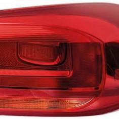 Lampa spate VW TIGUAN 2.0 TFSI - HELLA 2SD 010 738-101