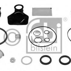 Set reparatie, servofrana - FEBI BILSTEIN 38139 - Kit frane auto
