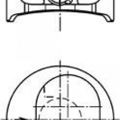 Piston SKODA FABIA 1.4 - KOLBENSCHMIDT 94865600