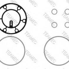 Set reparatie, sistem de climatizare - TEAMEC K13-2120