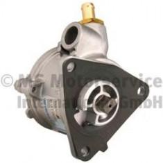 Pompa vacuum, sistem de franare LANCIA KAPPA 2.4 T.DS - PIERBURG 7.24806.06.0 - Pompa vacuum auto
