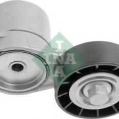 Intinzator, curea transmisie OPEL ASTRA F hatchback 1.4 i - INA 534 0108 20