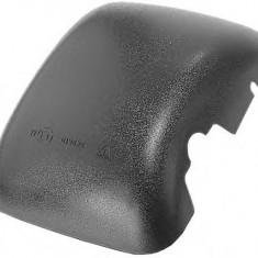 Carcasa, oglinda unghi indepartat DAF XF 95 FA 95.380 - HELLA 9HB 863 834-001