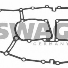 Garnitura, distributie BMW 3 limuzina 316 i - SWAG 20 92 2564