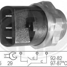 Comutator temperatura, ventilator radiator VW CARAVELLE III bus 1.6 - ERA 330204 - Termocupla auto