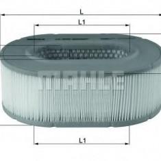 Filtru aer - MAHLE ORIGINAL LX 2535