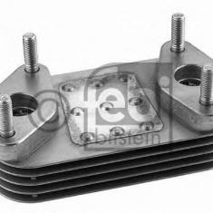 Radiator ulei, ulei motor - FEBI BILSTEIN 18847 - Radiator auto ulei