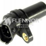 Senzor impulsuri, arbore cotit OPEL VITA B 1.0 i 12V - FLENNOR FSE51667