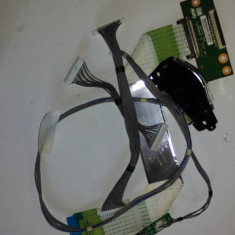 Cablu LG 32LD320N-ZA 31T10-T00 T315XW04 E14600 LL87