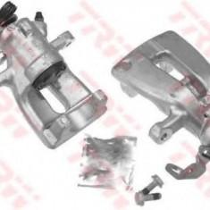 Etrier frana OPEL ASTRA G hatchback 1.6 16V - TRW BHQ153E