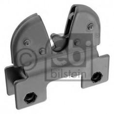 Mecanism inchidere capota fata - FEBI BILSTEIN 43410 - Butuc incuietoare