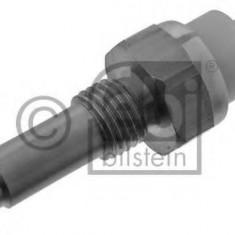 Senzor, temperatura lichid de racire - FEBI BILSTEIN 44439 - Sistem Racire auto