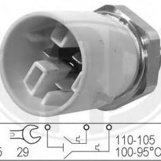 Comutator temperatura, ventilator radiator OPEL CORSA A hatchback 1.5 D - ERA 330299 - Termocupla auto