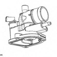 Termostat, lichid racire MERCEDES-BENZ V-CLASS V 200 CDI - WAHLER 410171.87D - Termostat auto