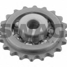 Roata dintata, arbore de echilibrare VW LUPO 1.2 TDI 3L - SWAG 99 11 0467 Trw