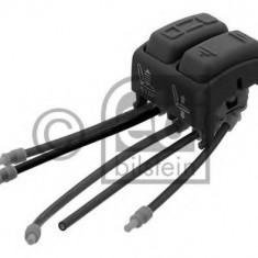 Element de reglaj, regaj scaun - FEBI BILSTEIN 40021 - Scaune auto