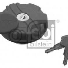 Buson, rezervor de combustibil MERCEDES-BENZ ATEGO 712 - FEBI BILSTEIN 37791 - Buson rezervor Auto