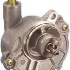 Pompa vacuum, sistem de franare MERCEDES-BENZ S-CLASS limuzina S 400 CDI - MEAT & DORIA 91038 - Pompa vacuum auto