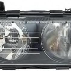 Far BMW 3 limuzina 316 i - HELLA 1AH 007 045-031