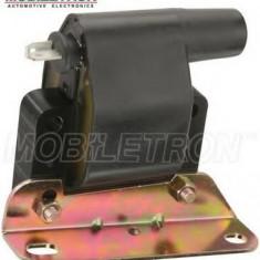 Bobina de inductie - MOBILETRON CF-35 - Bobina inductie