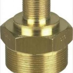 Comutator, lampa marsalier - HERTH+BUSS ELPARTS 70485078 - Intrerupator - Regulator Auto
