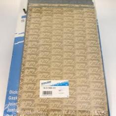 Material de etansare solid - REINZ 16-31990-01
