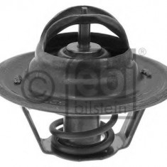 termostat,lichid racire VW GOLF PLUS 1.6 BiFuel - FEBI BILSTEIN 17910