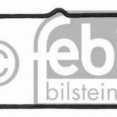 Garnitura, capac supape FIAT BRAVA 1.4 - FEBI BILSTEIN 12167 - Garnitura ax supapa