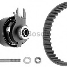 Set curea de distributie VW POLO 1.0 - BOSCH 1 987 948 047 - Kit distributie Sachs