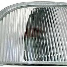 Semnalizator VOLVO S40 I limuzina 1.8 - TYC 18-0269001
