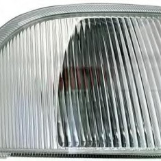 Semnalizator VOLVO S40 I limuzina 1.8 - TYC 18-0270001