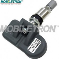 Senzor, sistem de control al presiunii pneuri OPEL ASTRA H Van 1.7 CDTI - MOBILETRON TX-S141