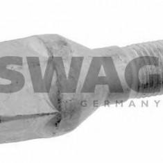 Surub roata CITROËN AX 10 E - SWAG 62 91 1616 - Prezoane Auto