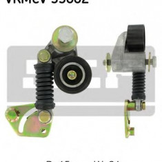 Rola intinzator, curea transmisie - SKF VKMCV 55002