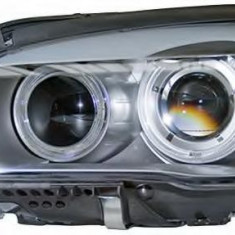 Far BMW 7 limuzina Active Hybrid 7 - HELLA 1EL 354 689-011